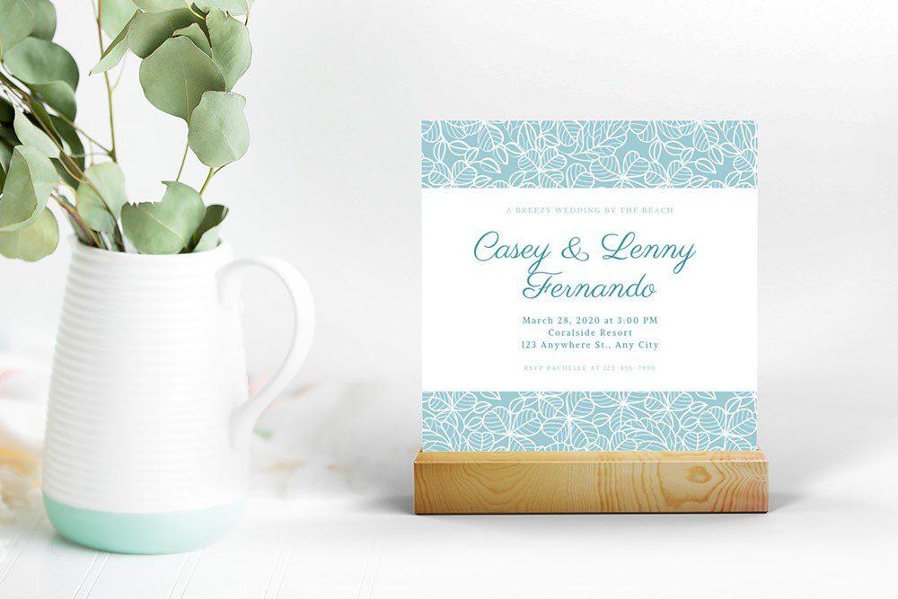 square-card-wedding-invitation-table-number-photoshop-mockup-generator
