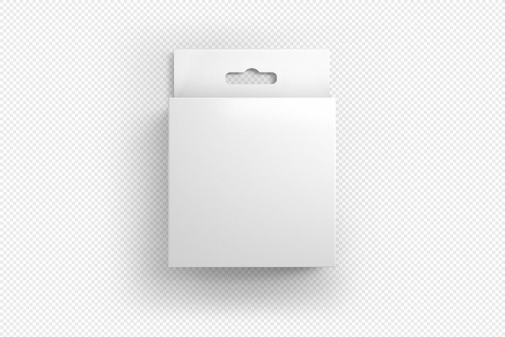 square-cardboard-paper-box-with-hang-tab-free-online-PNG-PSD-mockup-generator-psd-template-2-