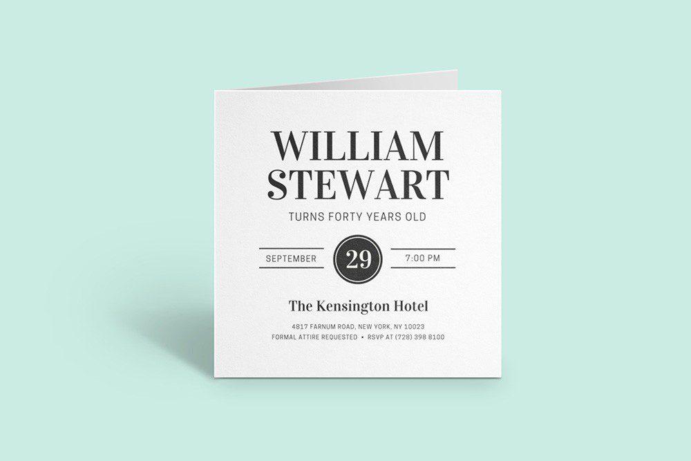 square-greeting-card-invitation-mockup-generator-free-template