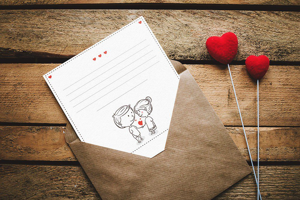valentine-love-card-in-dark-envelope-postcard-free-online-mockup-generator-psd-template