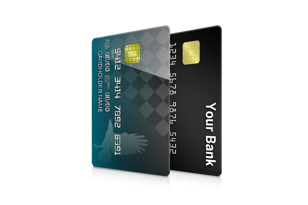 vertical-credit-PNG-card-ID-card-loyalty-membership-plastic-card-mockup-generator-1-
