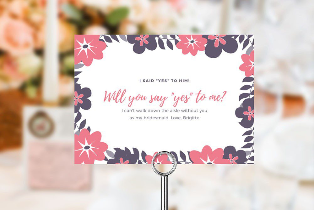 wedding-card-metal-holder-table-number-mockup-generator-photoshop-template