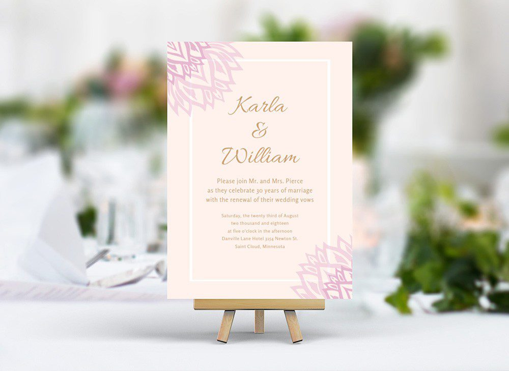 wedding-card-table-background-portrait-card-number-wooden-easel-mockup-generator-photoshop