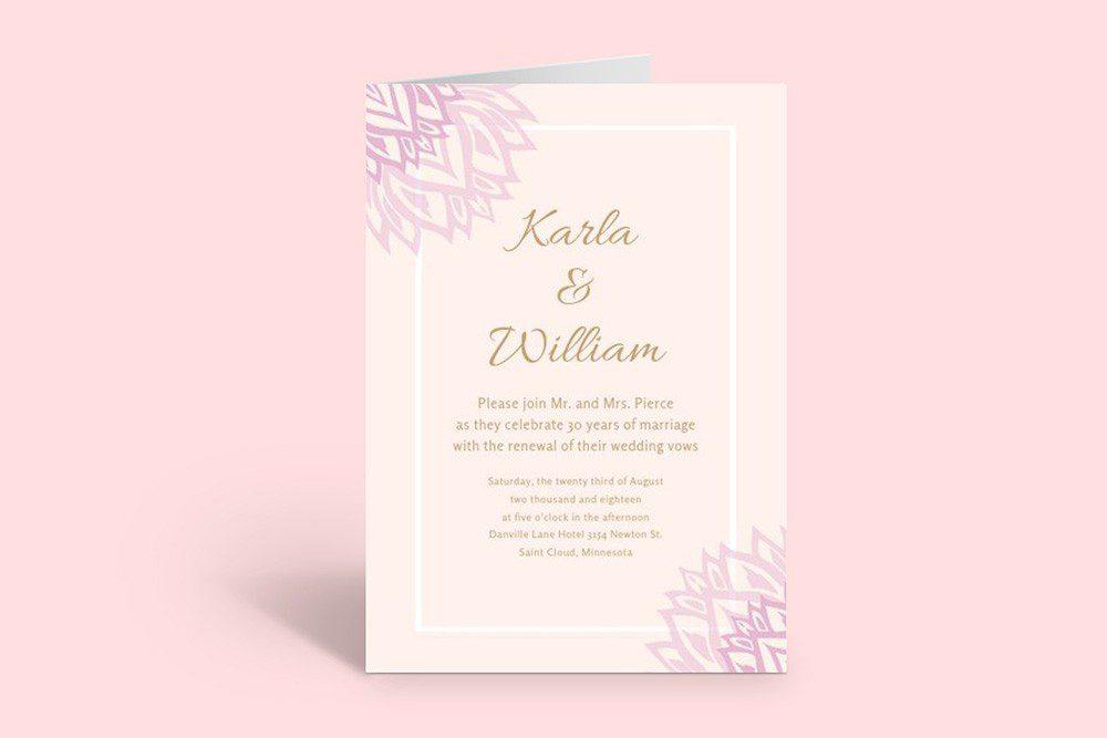 wedding-wows-marriage-card-foldable-portrait-mockup-generator