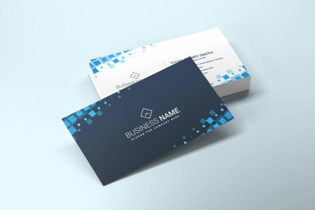 3D-business-cards-online-mockup-maker-template-free-psd