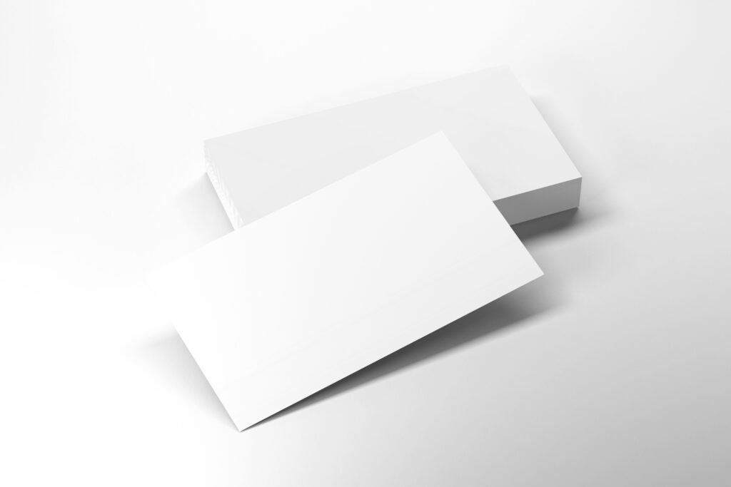 3D-business-cards-online-mockup-maker-template-free-psd-PNG