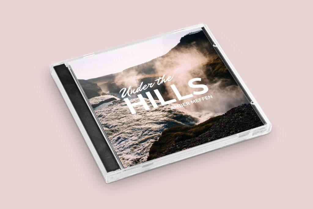 CD-dvd-cover-art-album-jewel-case-mockup-generator-template