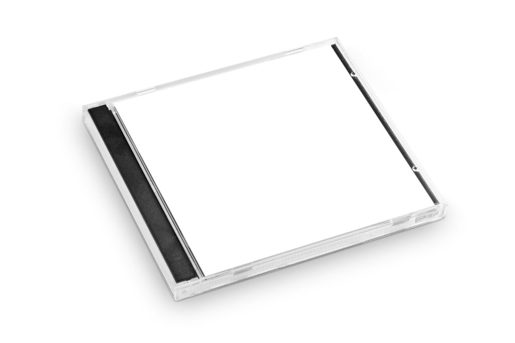 CD-dvd-cover-art-album-jewel-case-mockup-generator-template-blank-PNG