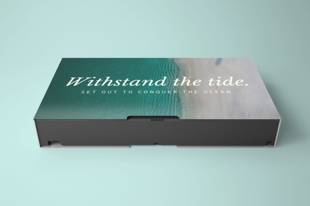 VHS-movie-tape-cassette-box-label-online-mockup-generator