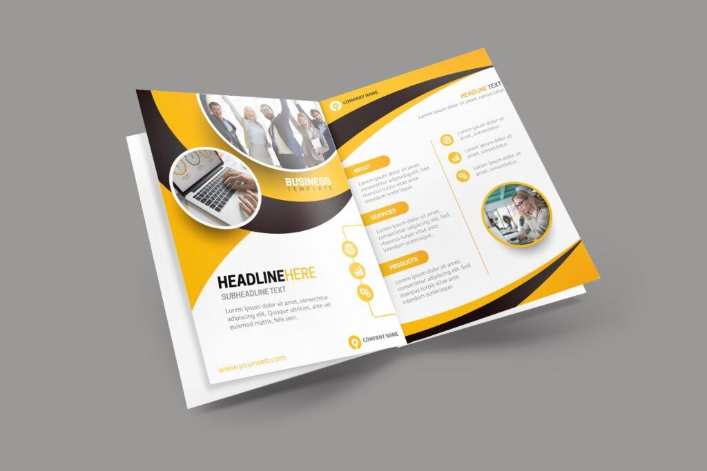 brochure-catalog-bifold-magazine-pamflett-mockup-generator-online-template
