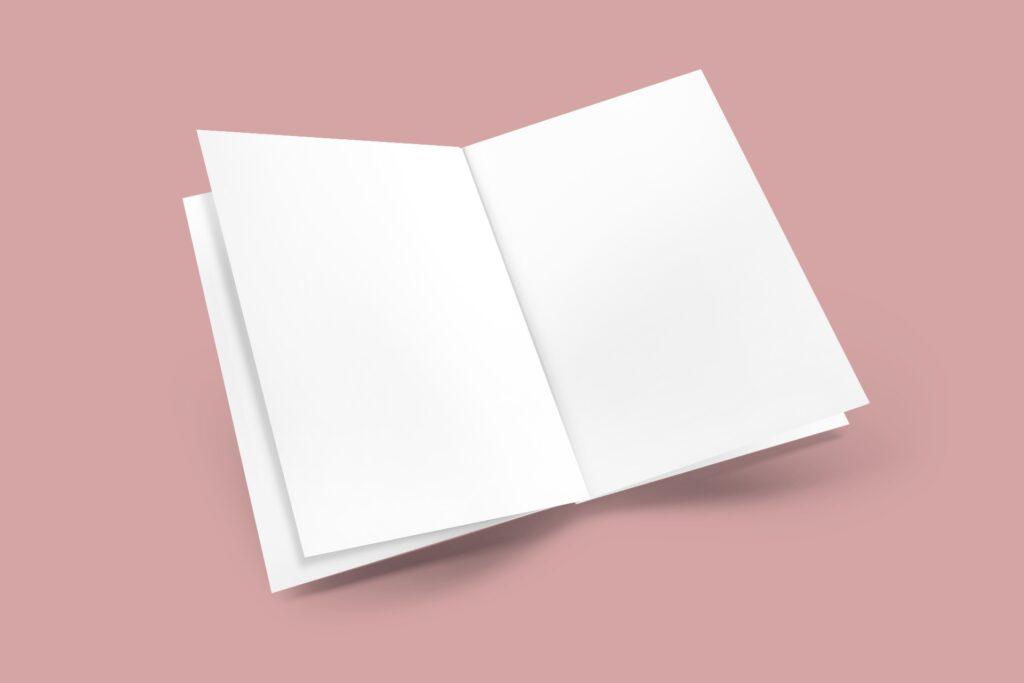 brochure-catalog-bifold-magazine-pamflett-mockup-generator-online-template-2