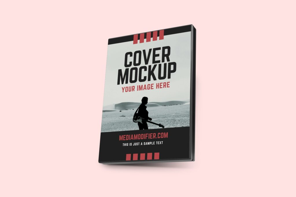 dvd-cd-music-album-video-cover-case-mockup-generator-template