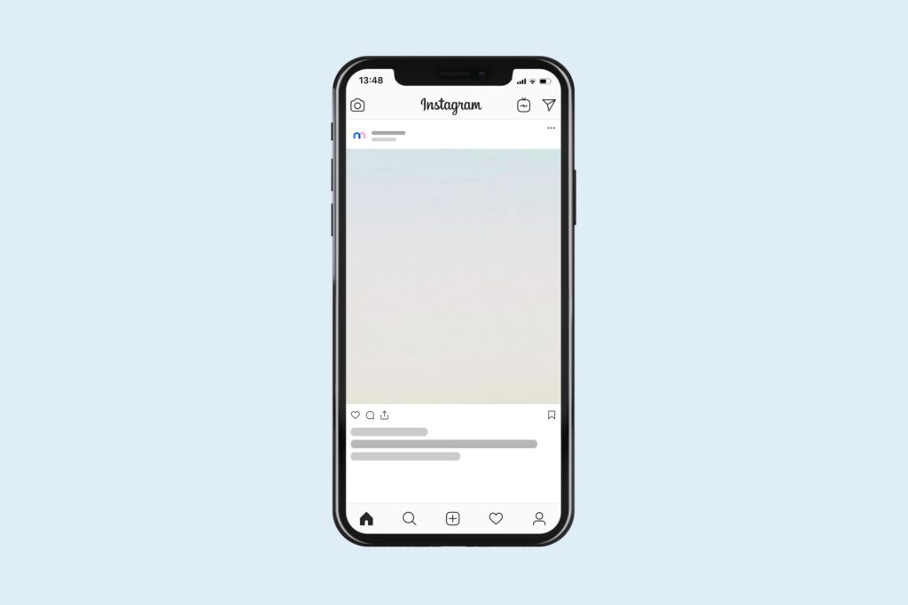 instagram-ad-post-mockup-generator-online-free-template-preview-ad-maker-2