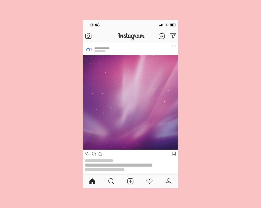 instagram-mobile-square-post-mockup-generator-online-free-template-2