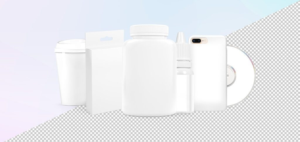 transparent-background-in-mediamodifier-product-mockups
