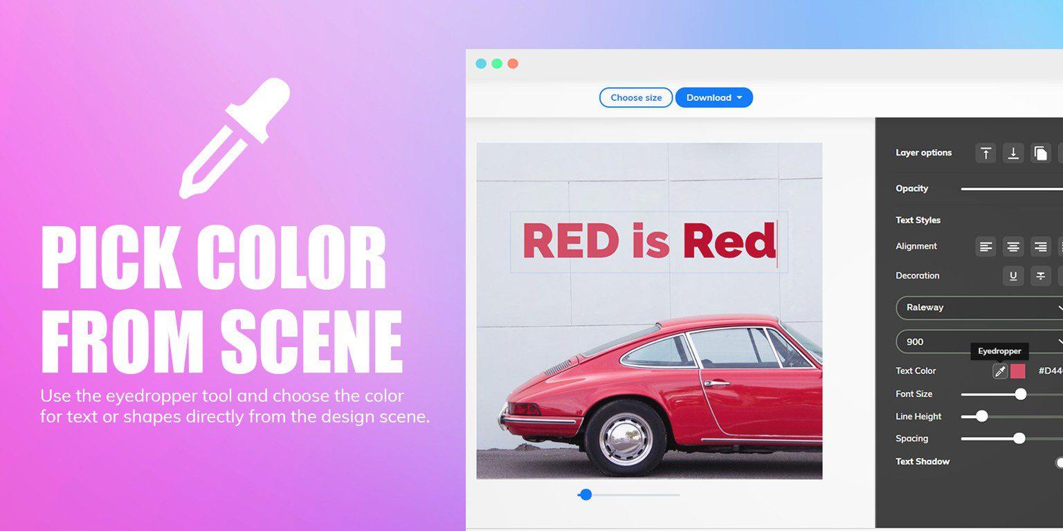 color-picker-choose-from-scene-online-design-maker