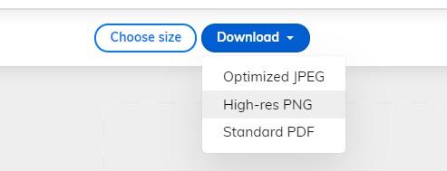 free-color-remove-online-PNG-transparent-background