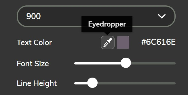 mediamodifier-eye-dropper-feature-pick-color-from-scene
