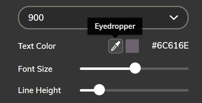 mediamodifier-eye-dropper-feature-pick-color-from-scene