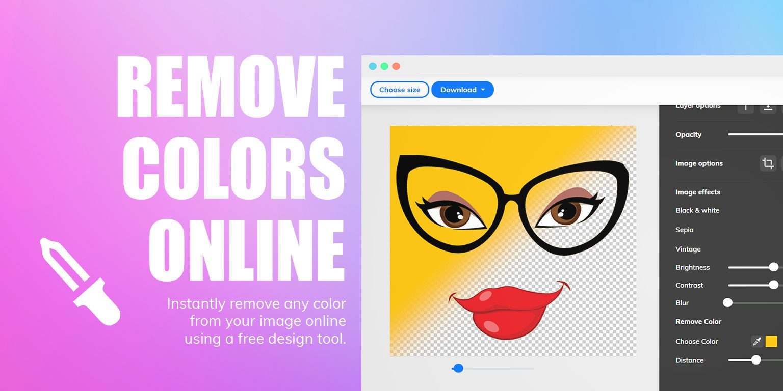 remove-color-online-free-tool