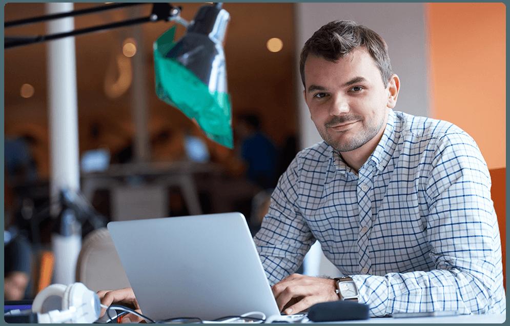 mediamodifier business owners affiliate program