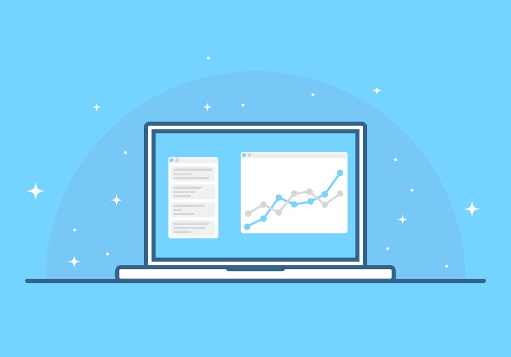 mediamodifier-referral-program-affiliate-sales