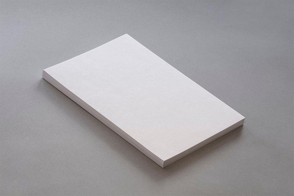 00-base-blank-mockup-scene-image