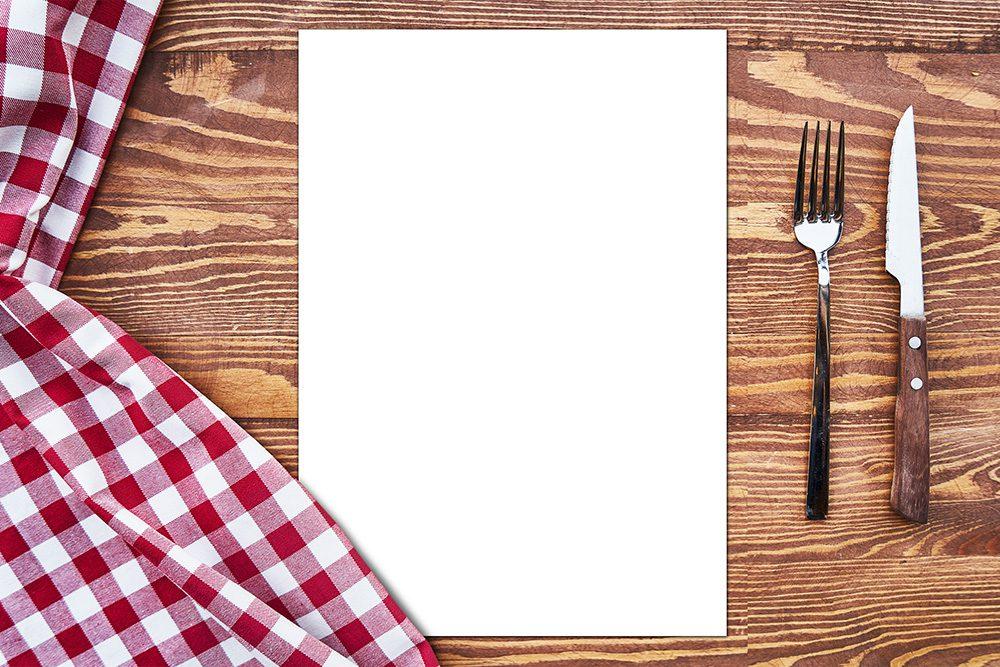 00-menu-on-desk-mockup