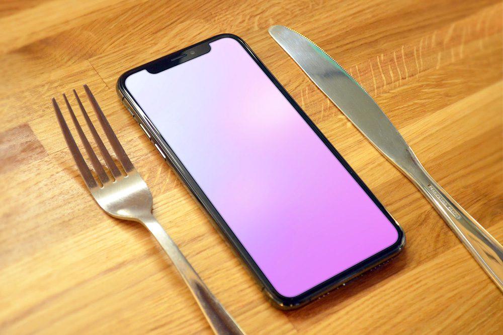 006-iphone-digital-menu-food-app-mockup