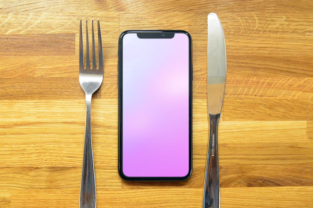 008-food-app-menu-mockup