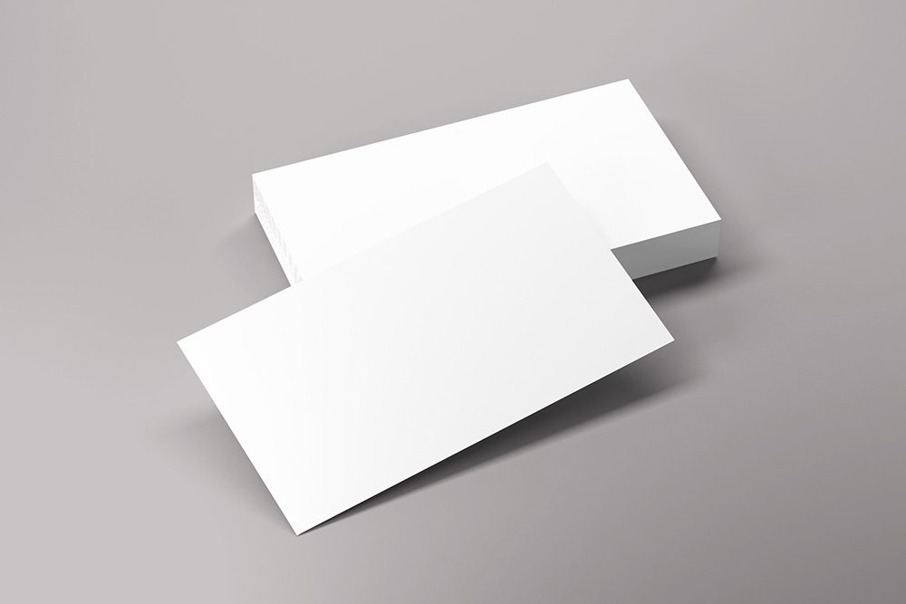 01-business-card-mockup
