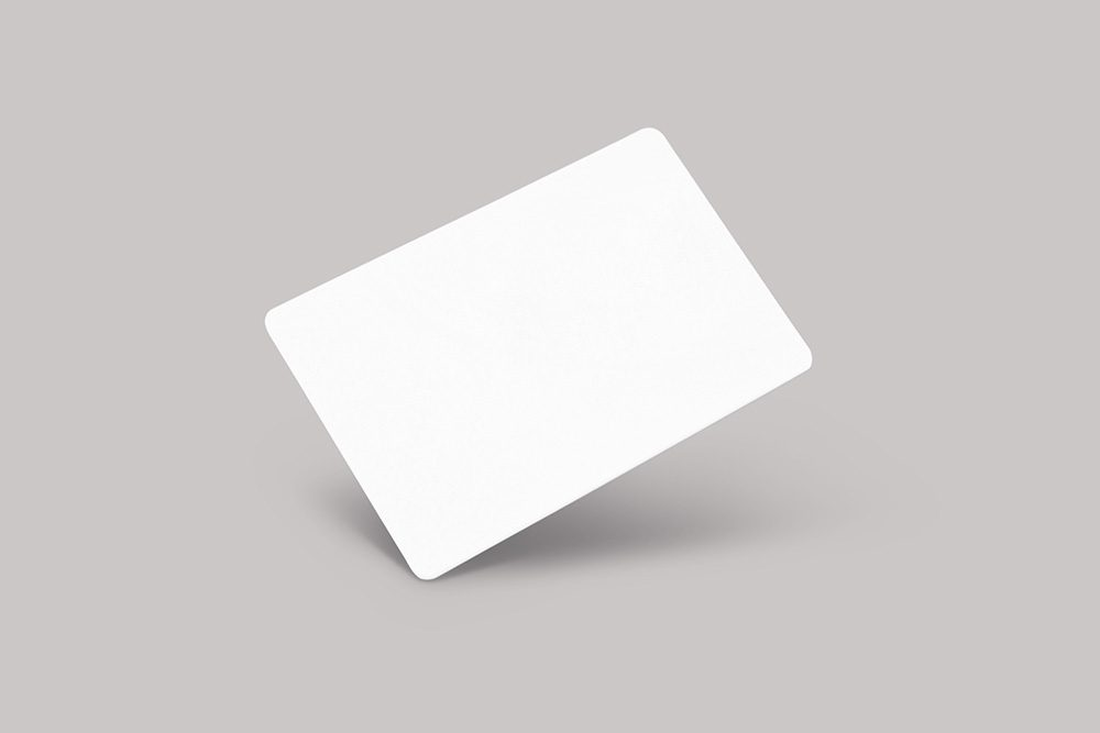 01-credit-card-mockup