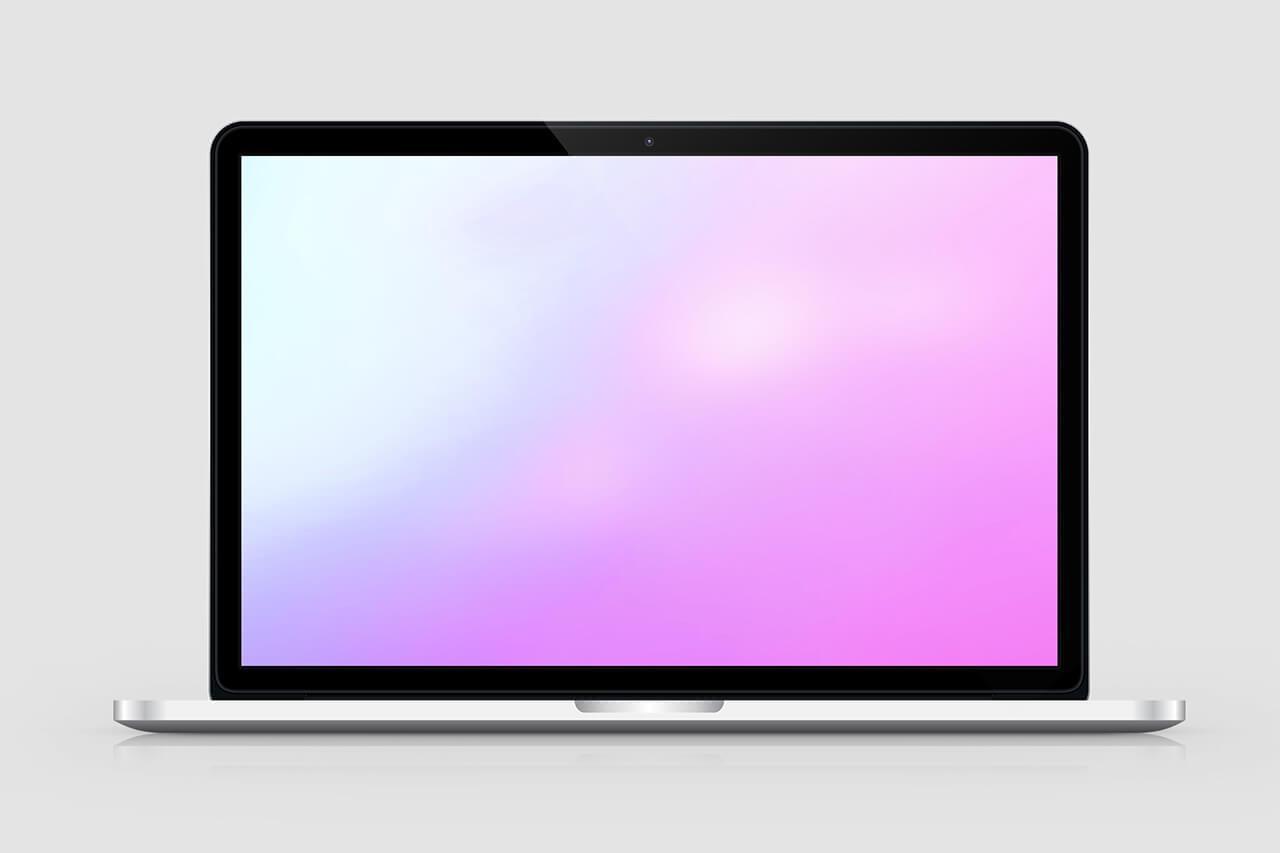 01-macbook_front_view_mockup_photoshop_template