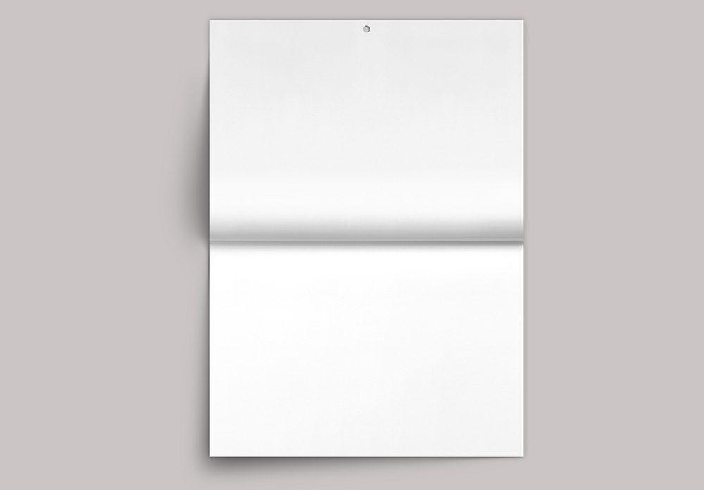 01-open-wall-calendar-mockup