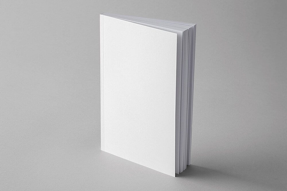 01-paperback-book-cover-mockup-standing