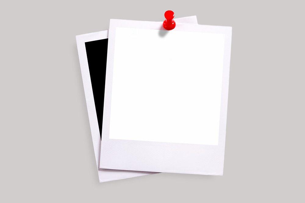 01-polaroid-photo-mockup