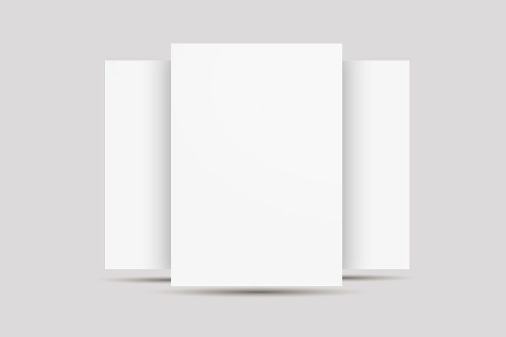 01-poster-mockup-template