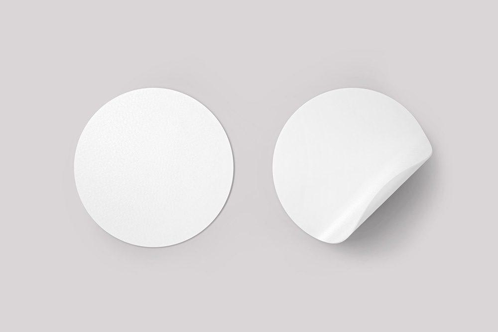 01-round-circle-sticker-mockup