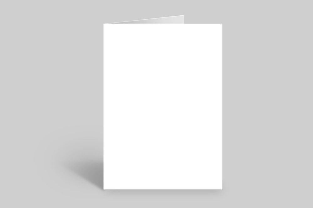 01-standing-greeting-card-mockup