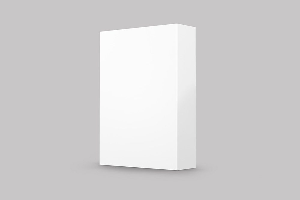 01-standing-product-box-mockup