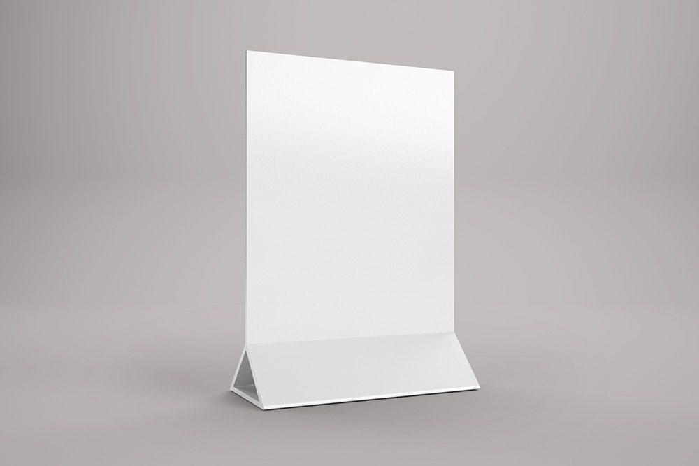01-standing-table-talker-mockup