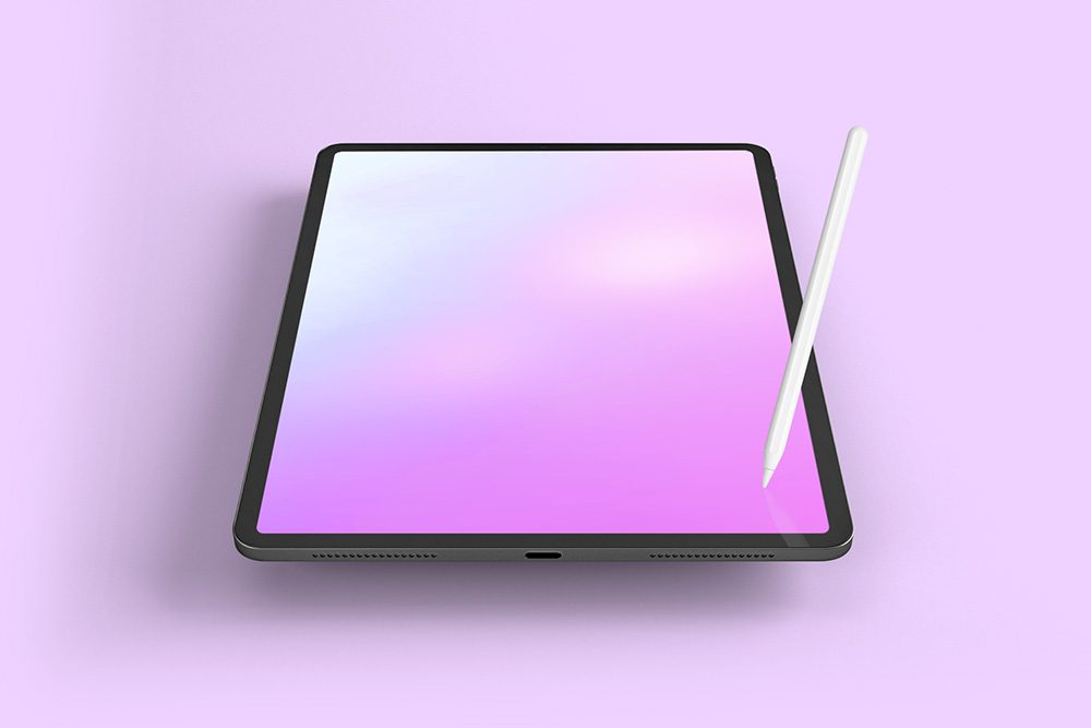 02-3d-ipad-pro-portrait-mode-mockup