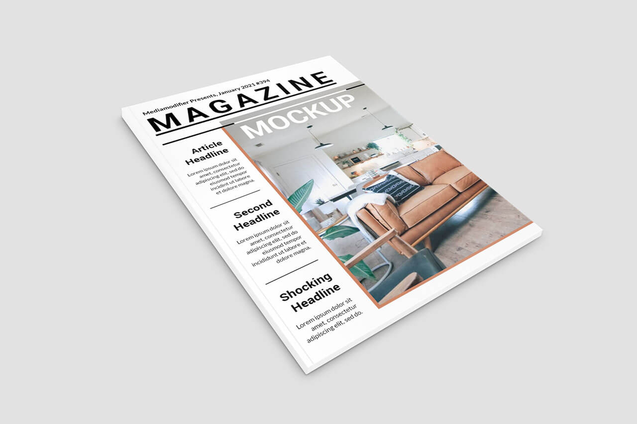 02-3d-magazine-mockup-PNG-cover-psd-template