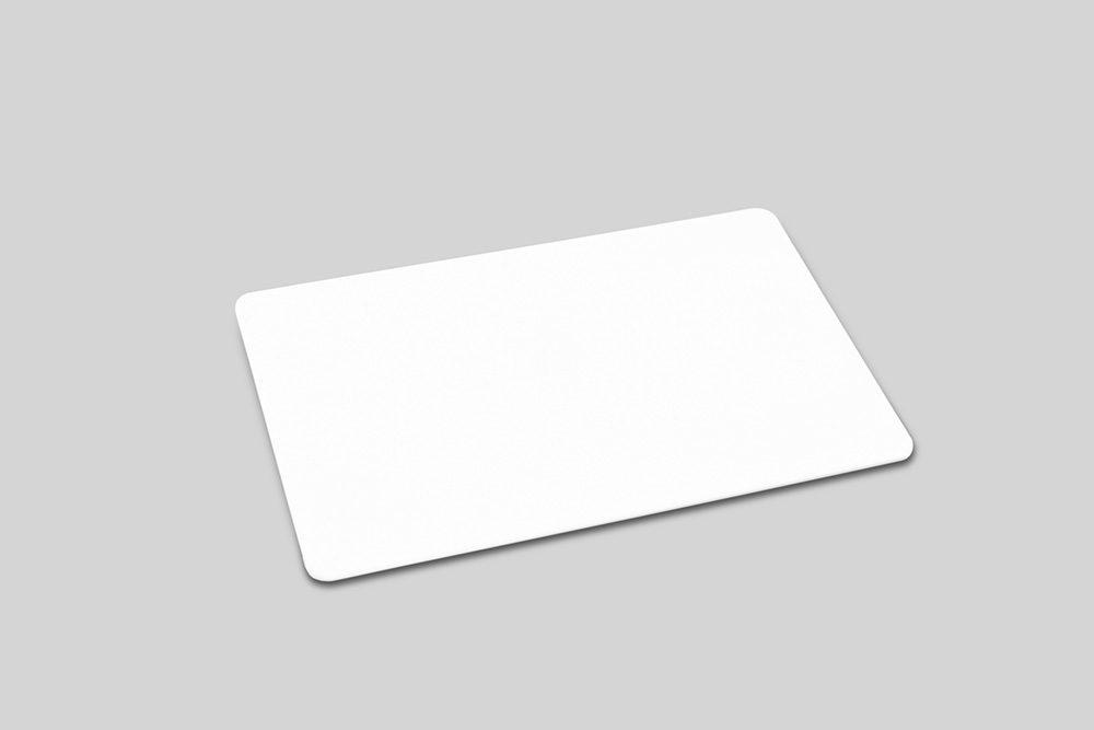 02-bank-credit-card-mockup-psd