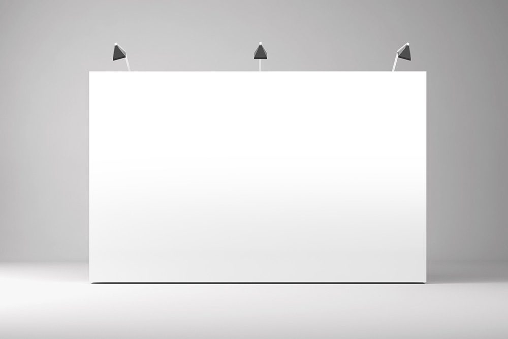 02-exhibition-background-stand-mockup