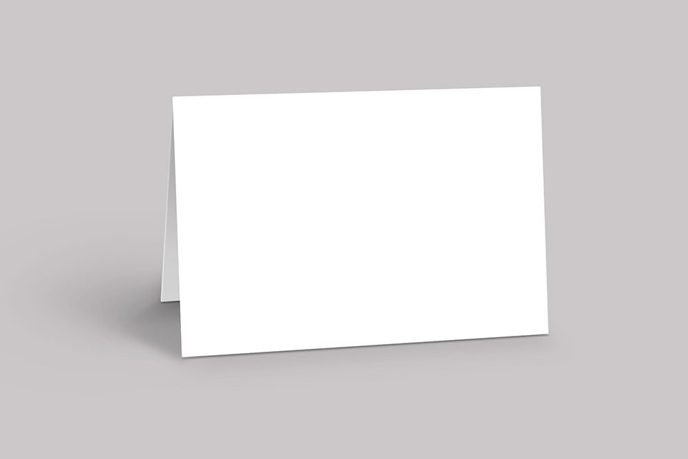 02-landscape-greeting-card-mockup