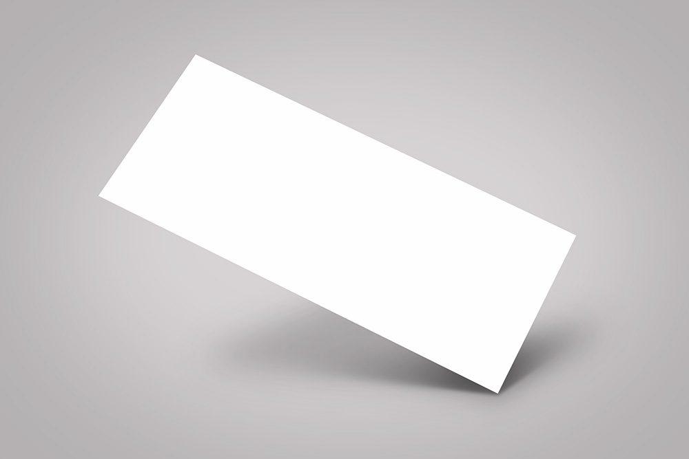 02-mockup-of-ticket-in-3d