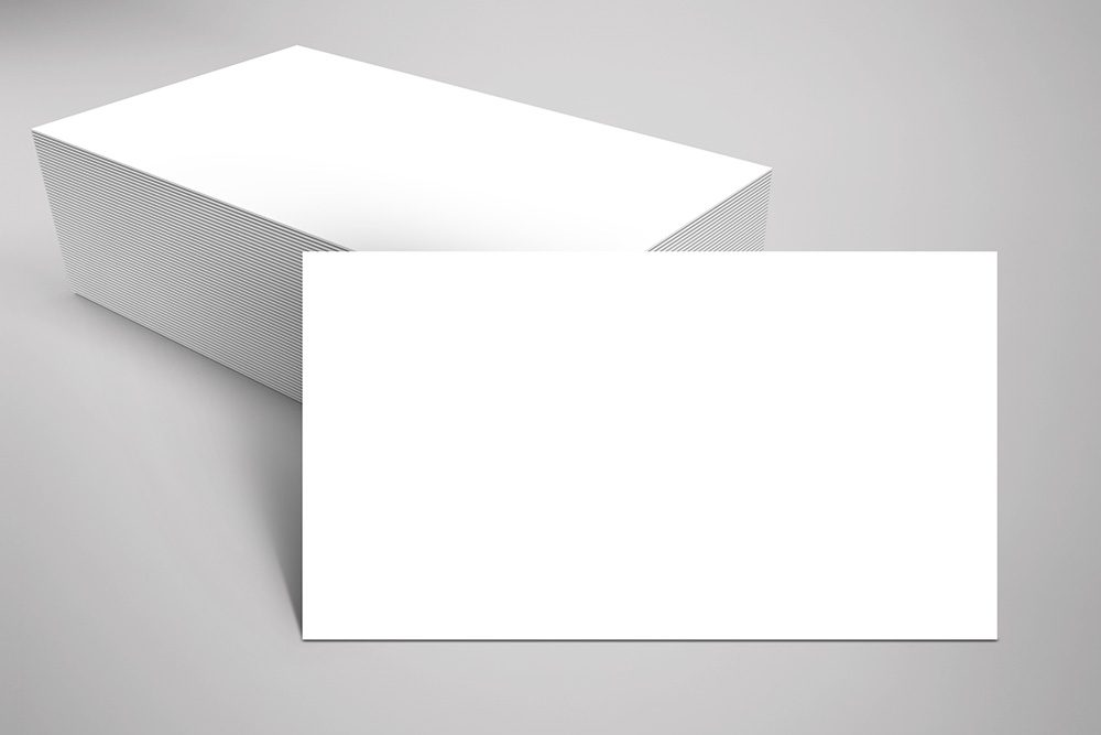 02-stack-of-business-cards-mockup