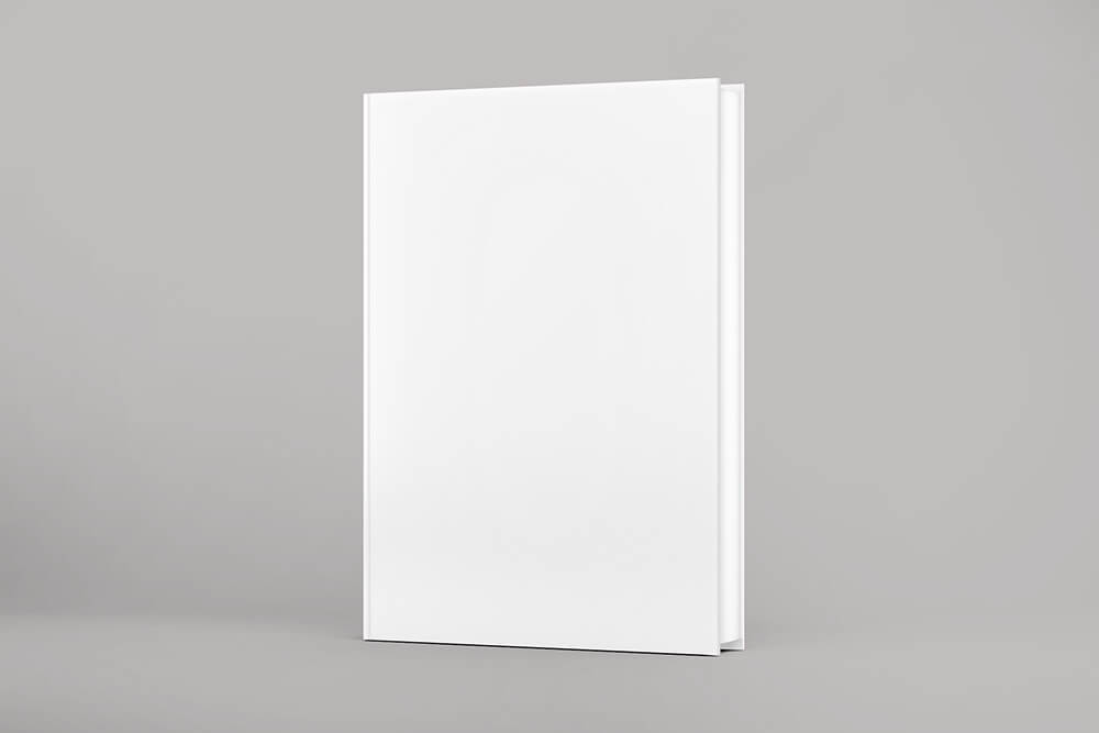 02-standing-3d-hardcover-book-cover-mockup-psd