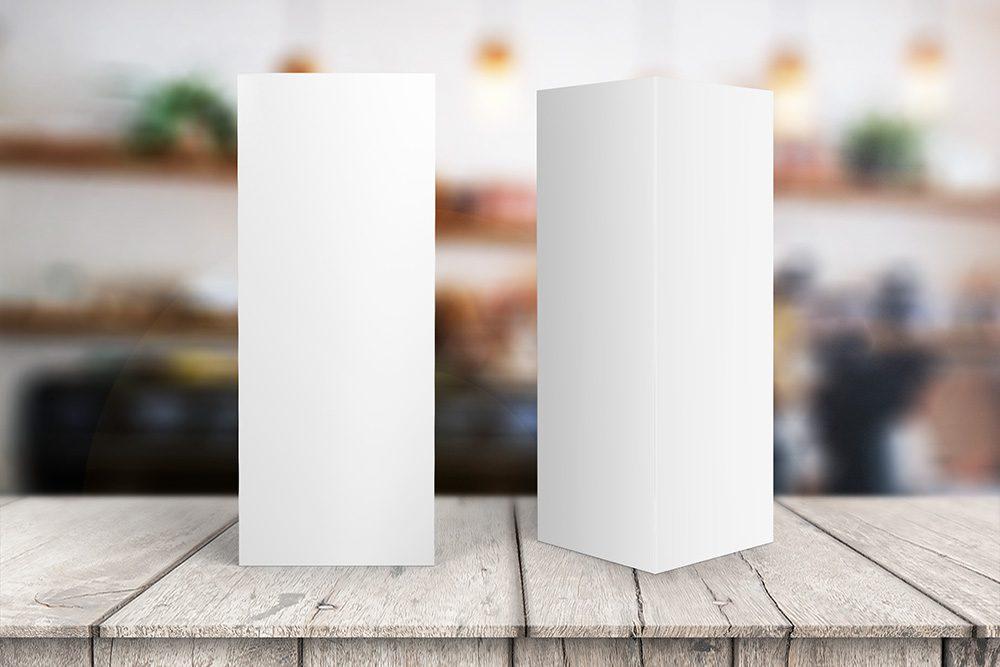 02-tall-table-talker-menu-mockup